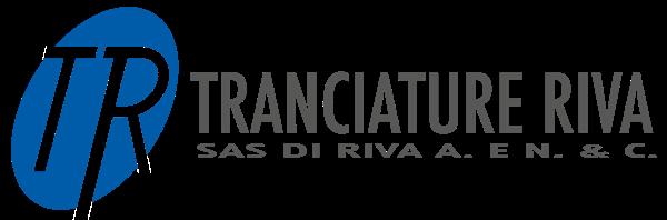 Tranciature Riva